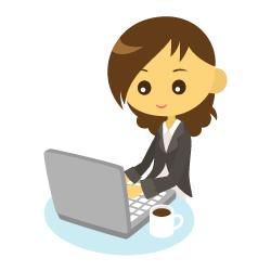 アイデアツクール事業のイメージ